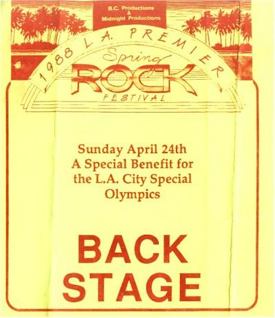 media_pass_rock_fest.jpg