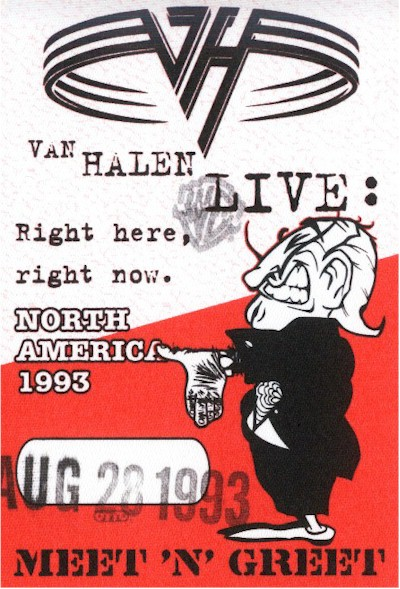 media_pass_vanhalen2.jpg
