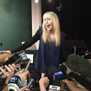 Murf at MI w microphones.jpg