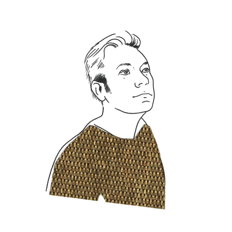 Brian-Cohen-Umbershoot-1000.jpg
