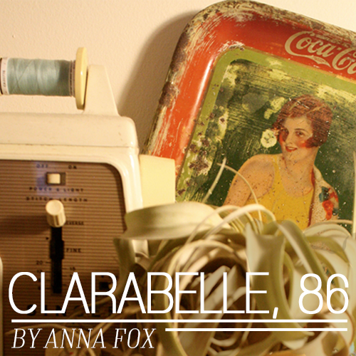 Clarabelle Facebook Profile Picture FINl.png
