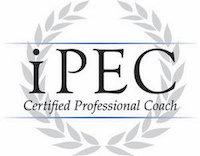 CPC+Logo.jpg