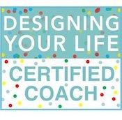 DYL-Certified-Coach-Logo-2-1-2.jpg