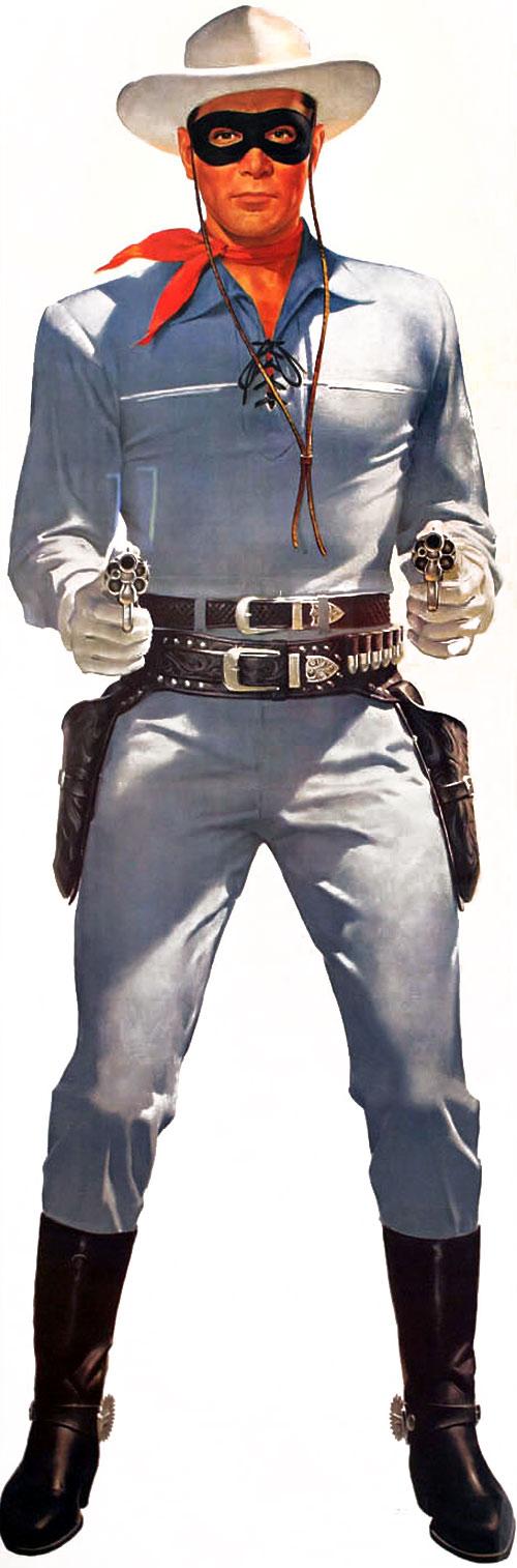 Old-West-guns-DC-Heroes-RPG-e-1.jpg