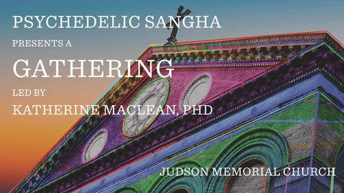Judson-Gatherings.jpg