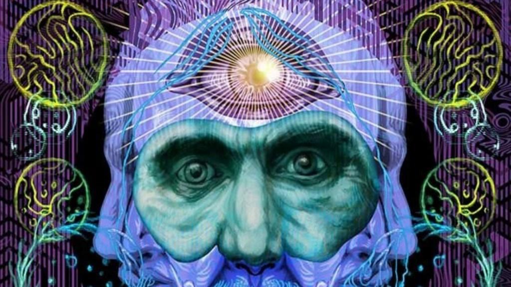 third-eye-wise-man.jpg