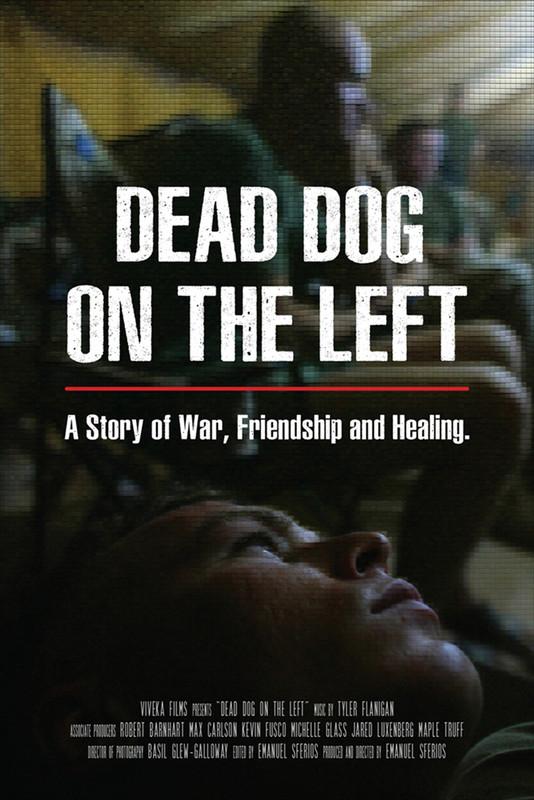 deaddog.jpg