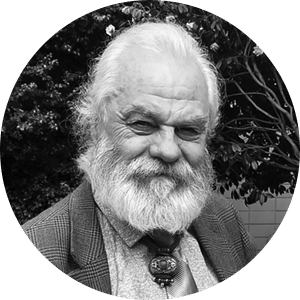 Mike Crowley, Ph.D. - Mike Crowley is an author, translator, and lecturer based in the U.K. His book, Secret Drugs of Buddhism, explores the historical evidence for the use of entheogenic plants within the Buddhist tradition.