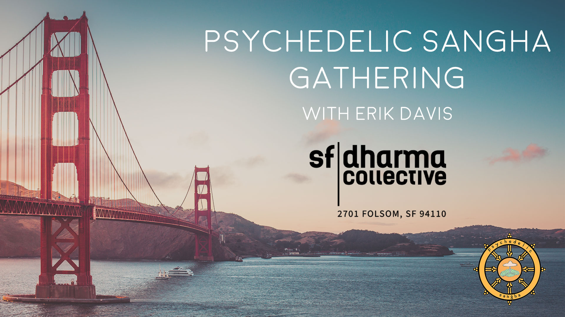 SF-Gathering-FB-Event-Cover.jpg