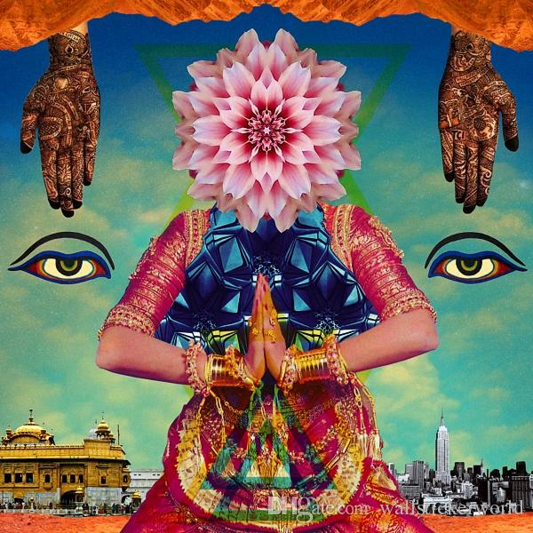 indian-buddhism-flowers-girl-psychedelic.jpg