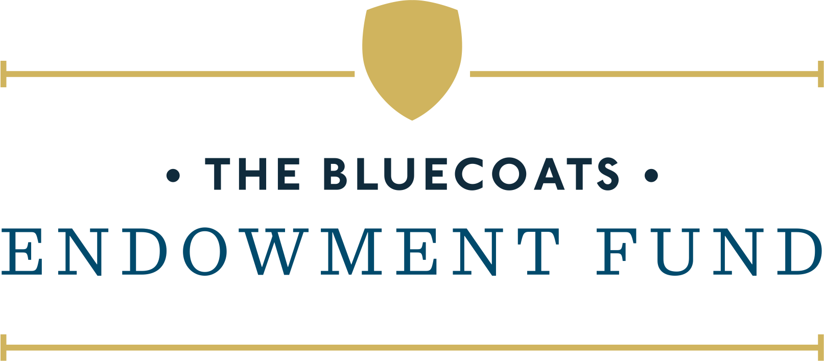 Bluecoats_Endowment_Fund_Logo.png