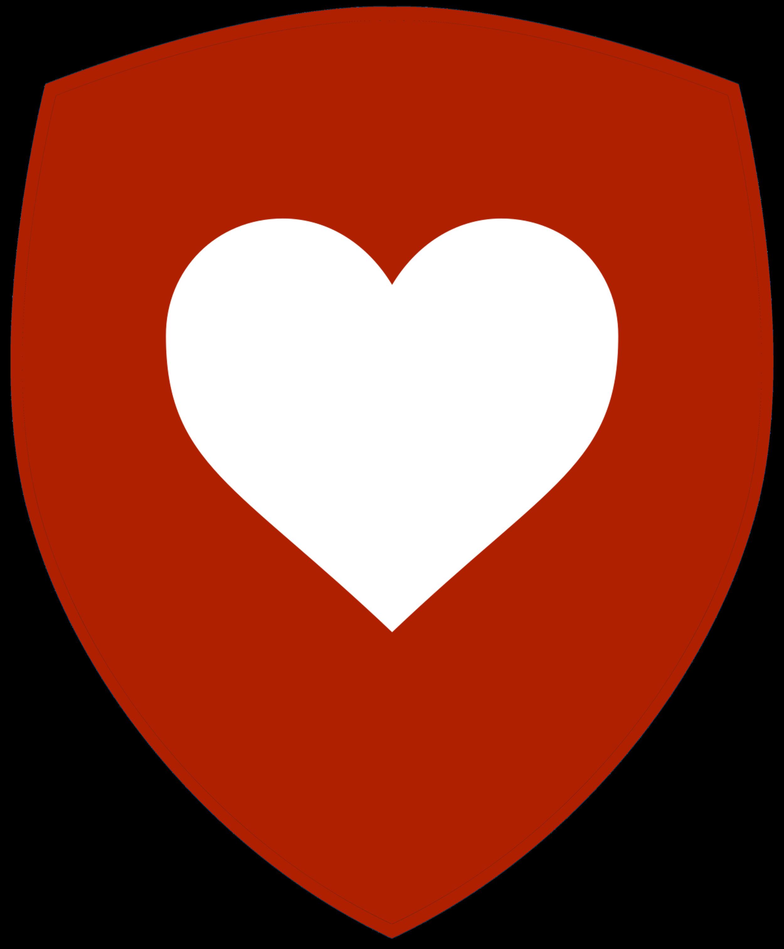 Bluecoats Safety Shield.png