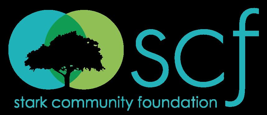 StarkCommunity-Foundation@4x-e1515405788857.png