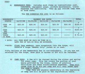 1989-camp-fees-300x260.jpg