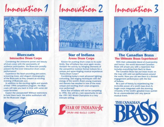 1994-Innovations-Brochure.jpg
