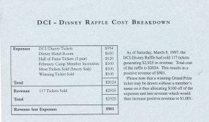 97-Disney-Raffle-300x175.jpg