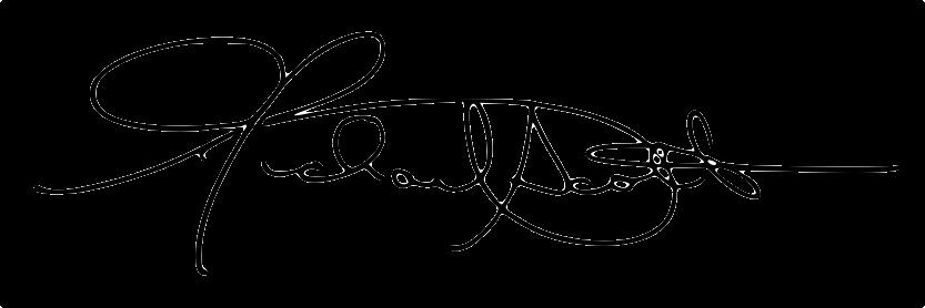 Scott Signature TRANS.png