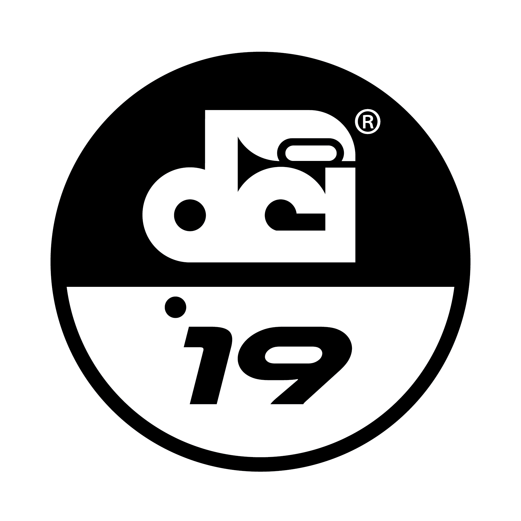 DCI 2019 Tour 1C Black (1)-01.png