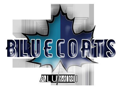 alumni logo 3D.png