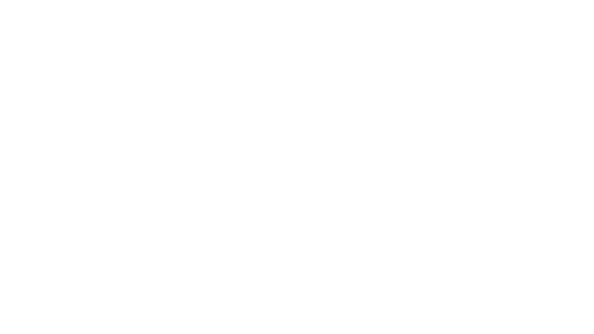 The Blue Way- White.png
