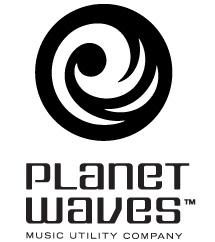 Planet Waves.jpg