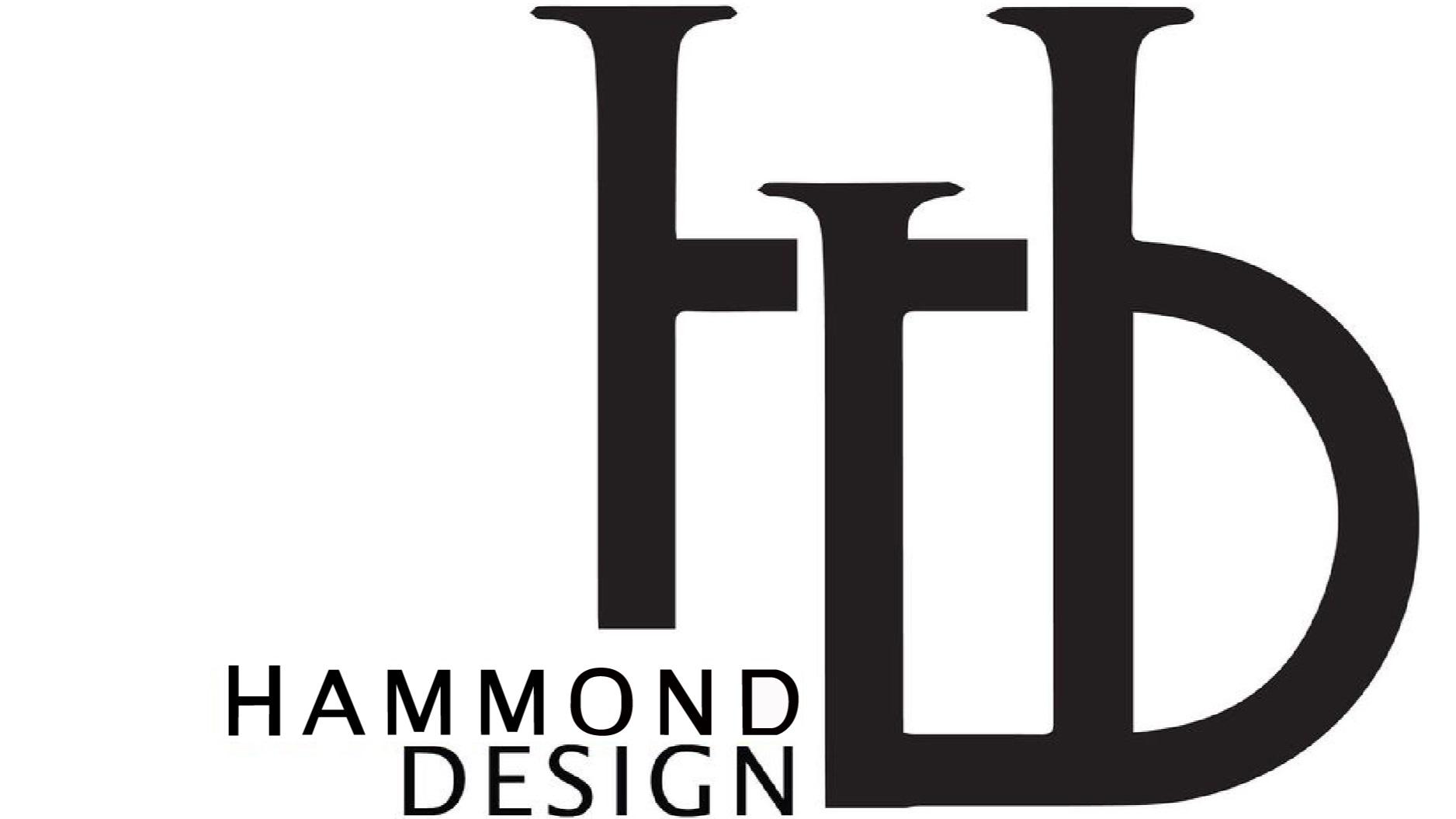 hammond+Design+New.jpg