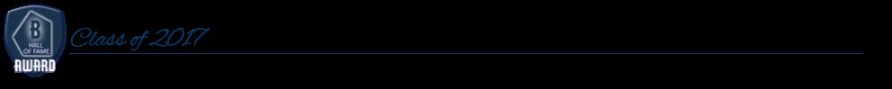 HOF Web Header - Class of 2017.png