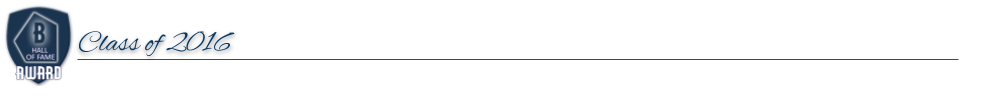 HOF Web Header - Class of 2016.png