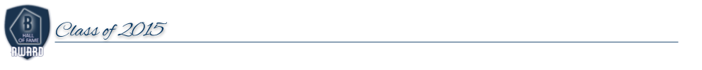 HOF Web Header - Class of 2015.png