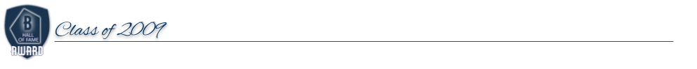 HOF Web Header - Class of 2009.png