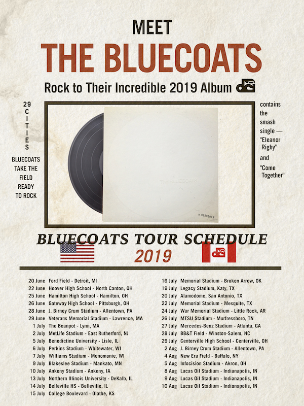 BLUE-052 The BLUECOATS Poster SMALL.jpg