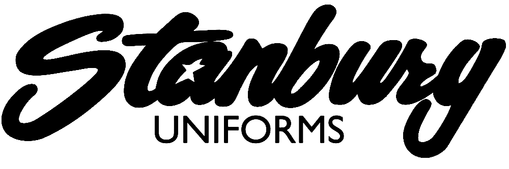 Stanbury Logo (black trans).png