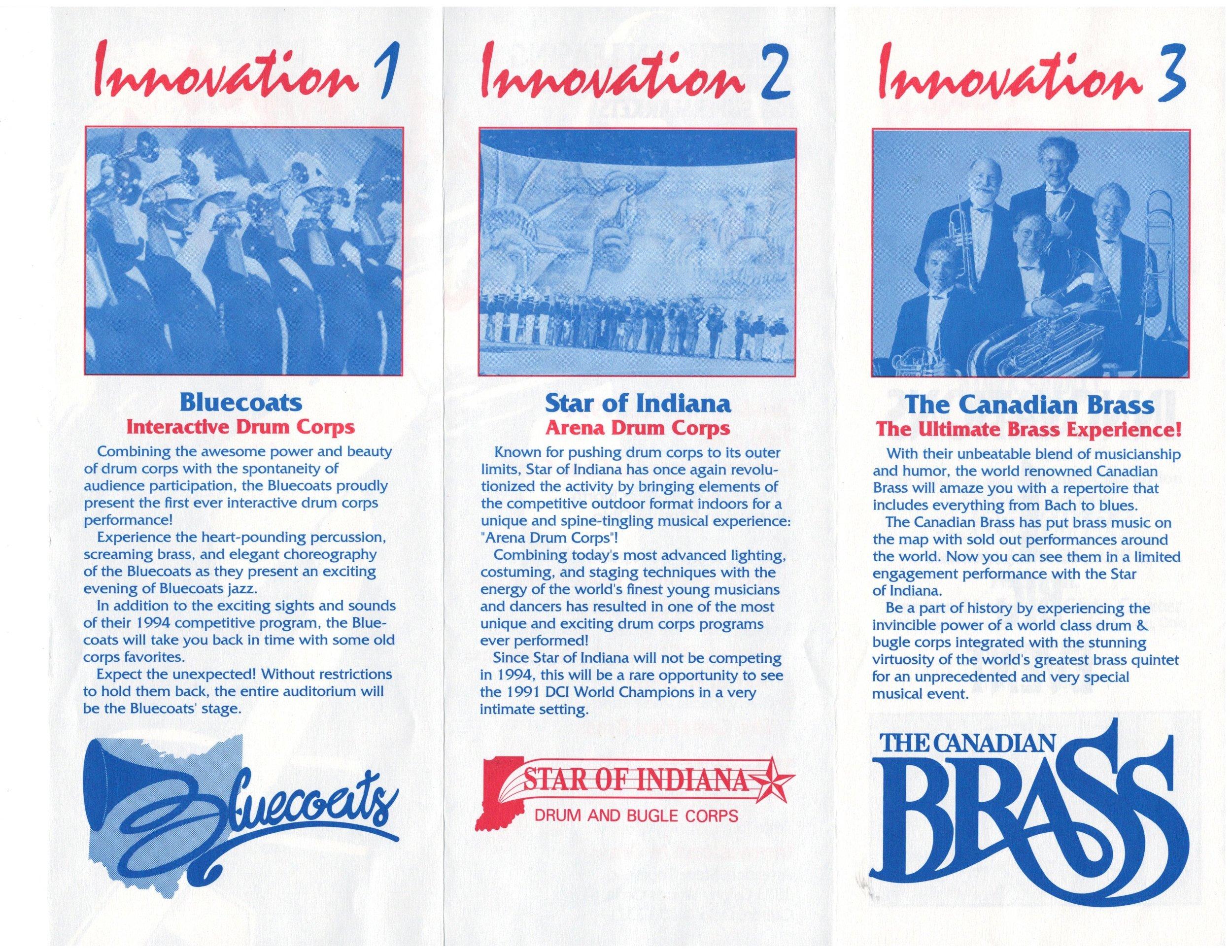 94 innovations in brass mailer inside.jpg