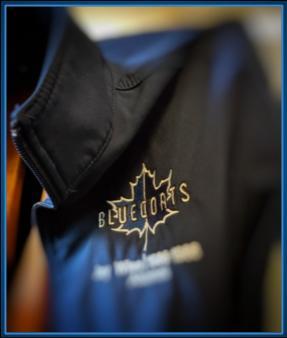 alumni jacket image.jpg