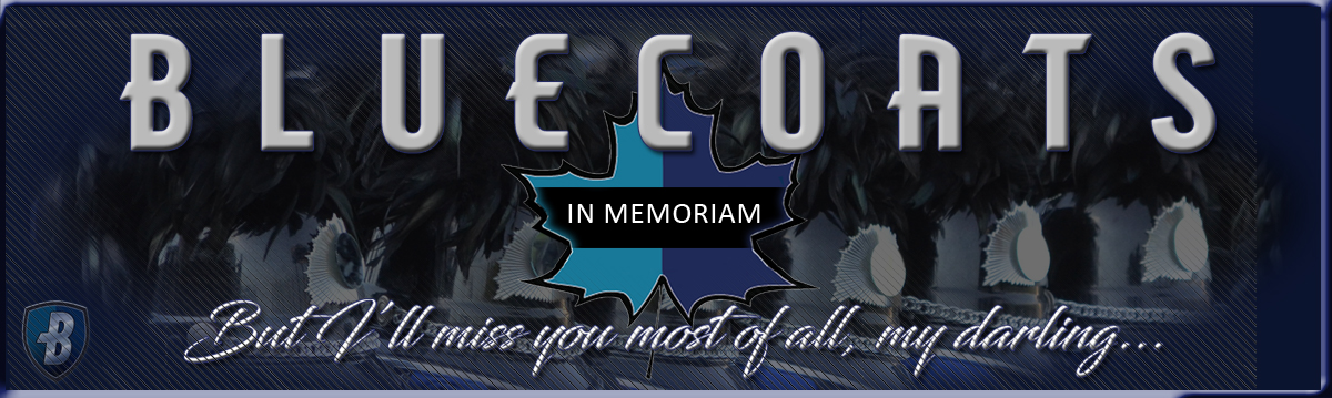 Bloo Web In Memoriam Feature.jpg