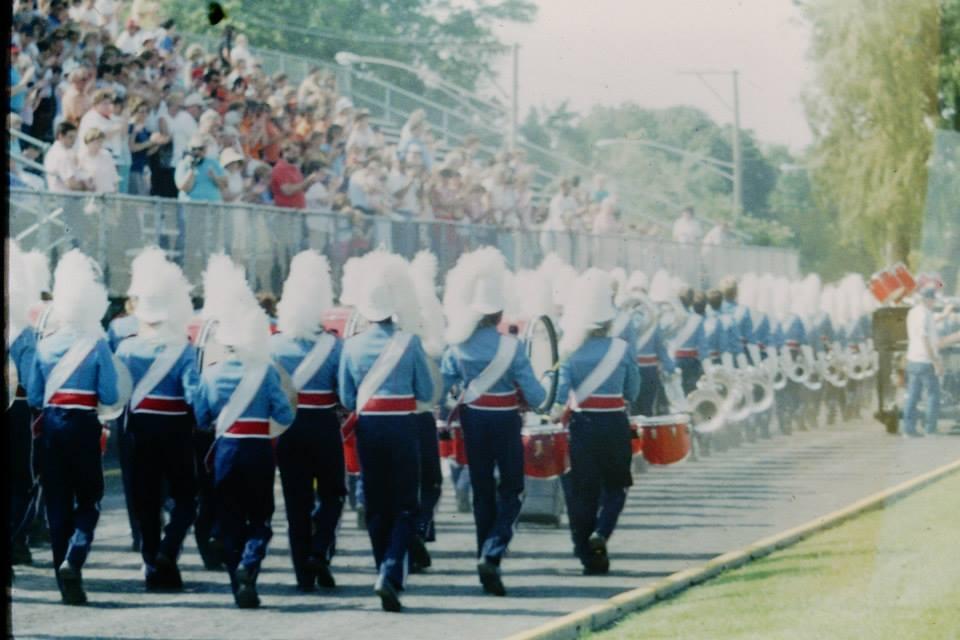 troop.jpg