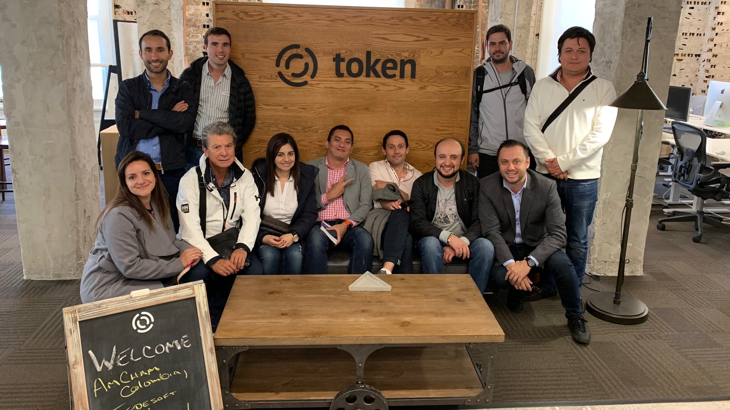 Colombian Founders visit to Token.JPG