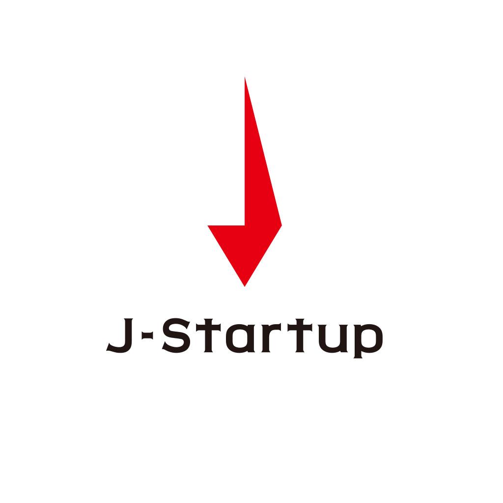 J_Startup_Gold.jpg
