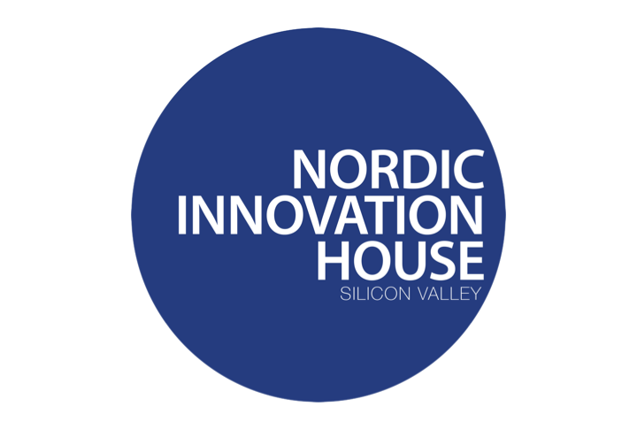 nordic-innovation.png