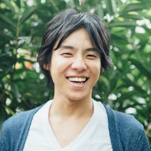 Satoshi Miyagawa, Director, Life is Tech