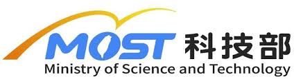 Ministry of Science and Technology Taiwan.jpeg