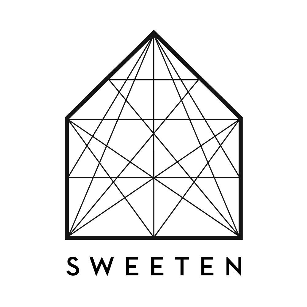 Sweeten_Logo_Large.jpg