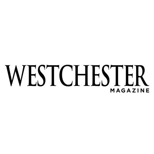 westchester-mag.jpg