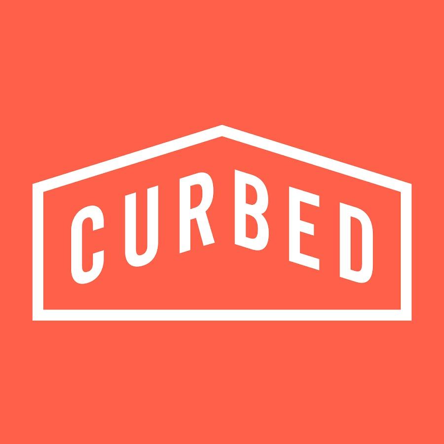 curbed logo square.jpg