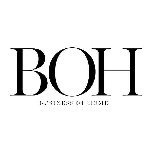 boh logo 600.jpg