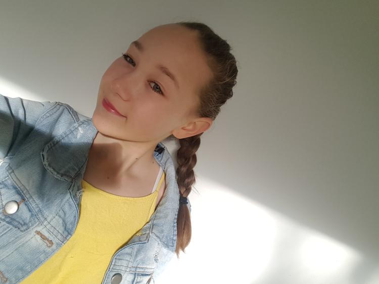 rosalie-norton-becoming-a-teenager.jpg