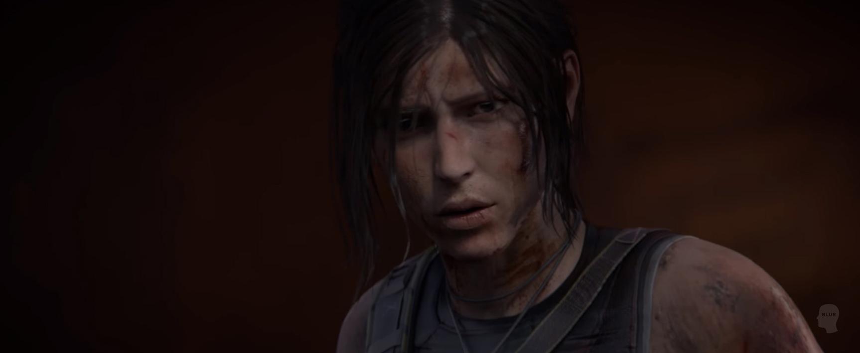 Aamir_Shadow of the Tomb Raider_17.jpg
