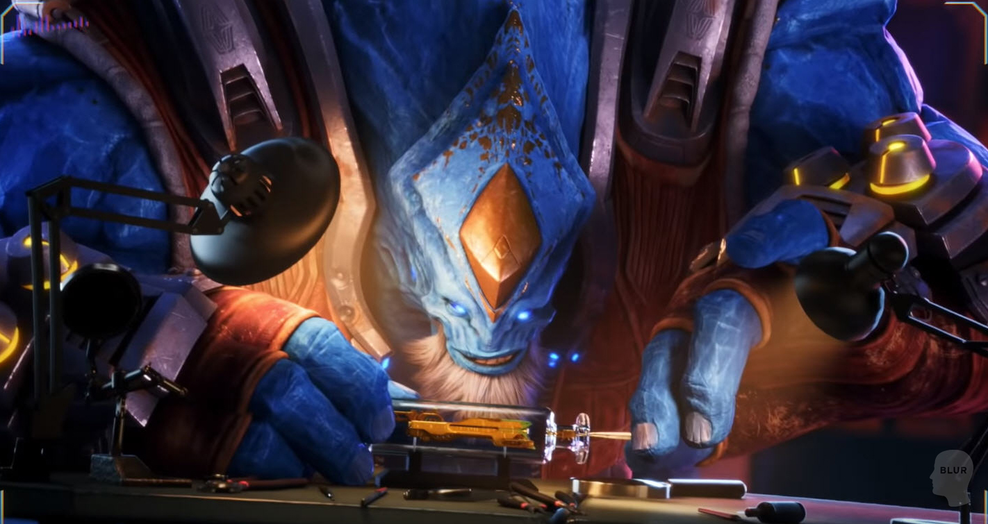 aamir-art-Welcome Aboard  Odyssey Animated Trailer - League of Legends_02.jpg