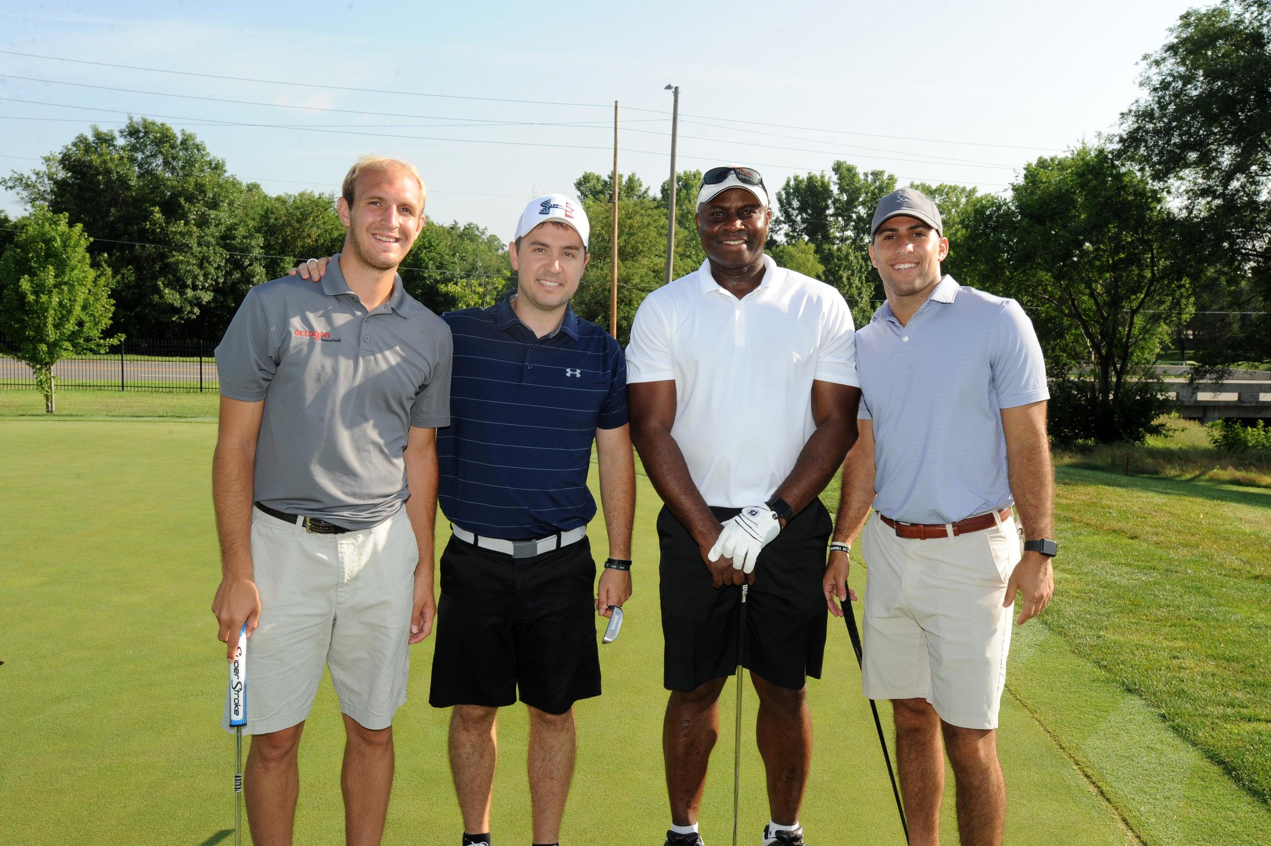 Celebrity Golf.JPG