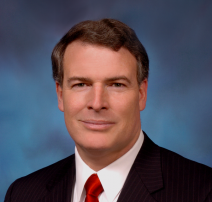 Pete Bunce - President and CEO of GAMA